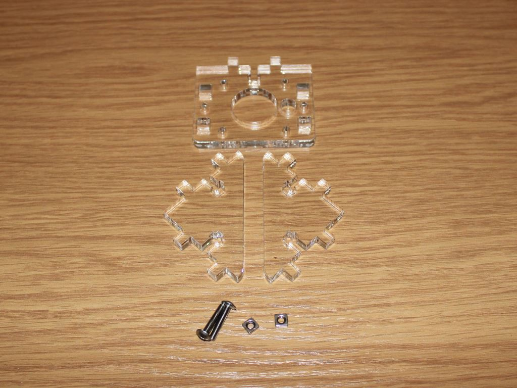 ZDV-PRUSA-I3-С-009